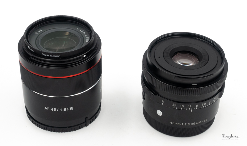 Sigma 45mm F2.8 DG DN Contemporary-02