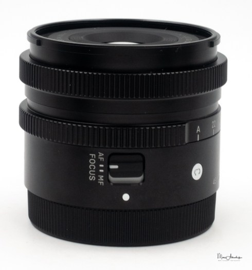 Sigma 45mm F2.8 DG DN Contemporary-07