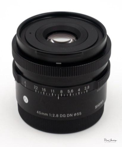 Sigma 45mm F2.8 DG DN Contemporary-08