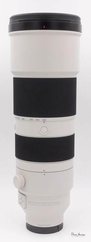 Sony FE 200-600 F5.6-6.3 G OSS-04