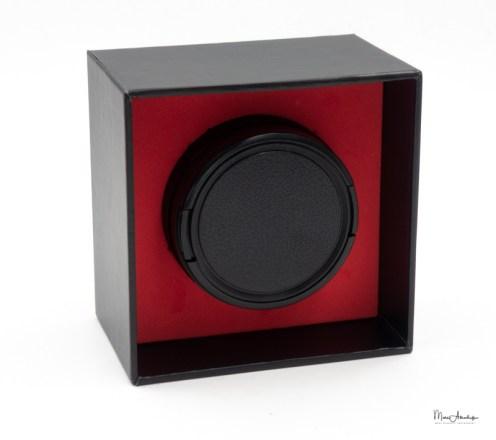 Thingyfy Pinhole Pro-03
