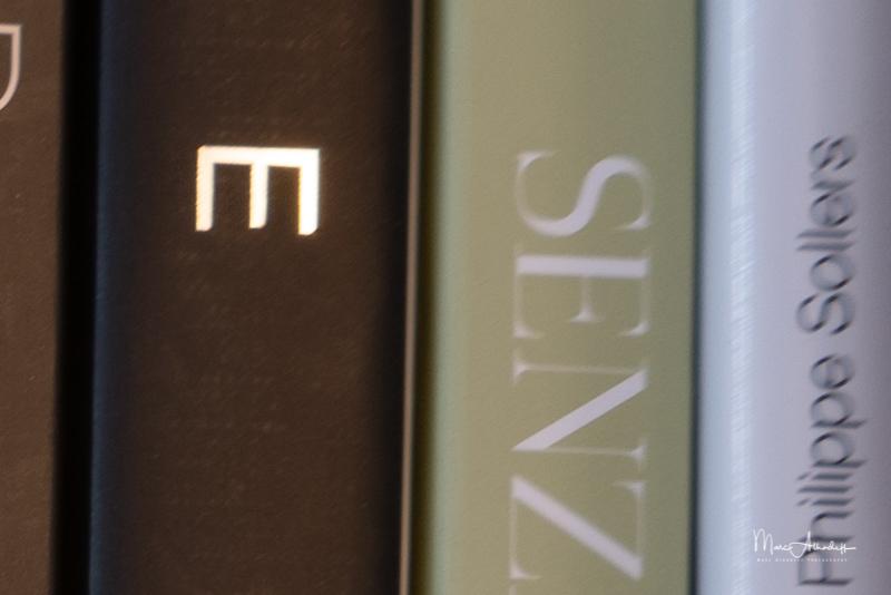 corners, F16, Mitakon 85mm F2 Creator- ISO 100-4,0 s 021