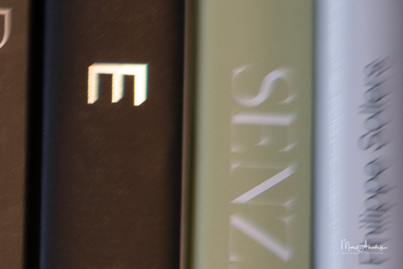 corners, F5.6, Mitakon 85mm F2 Creator- ISO 100-1,3 s 019