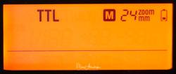 Modus 360 RT menu-08
