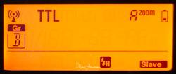 Modus 360 RT menu-14