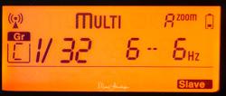 Modus 360 RT menu-16