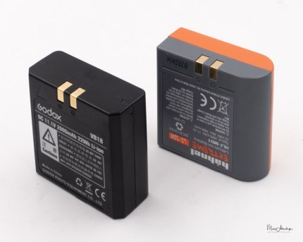 Modus 600RT charger-03