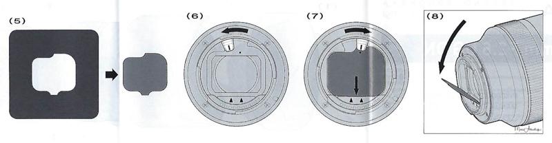 Sigma 14-24mm F2.8 DG DN Art-13