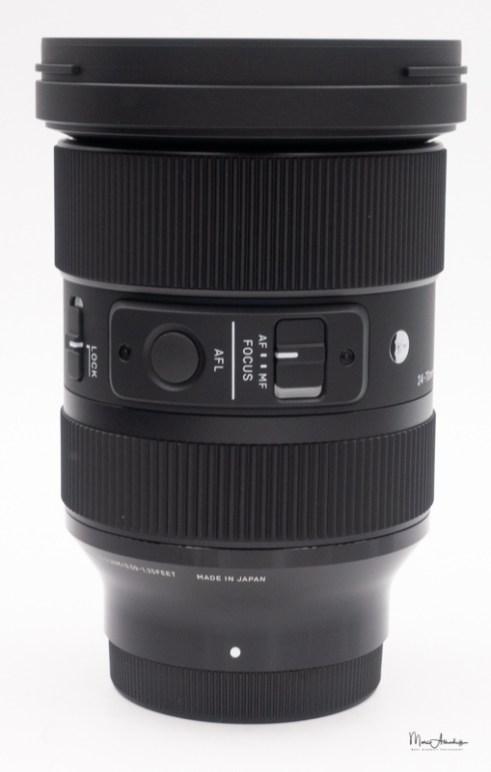 Sigma 24-70mm F2.8 DG DN Art-04