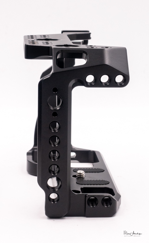SmallRig Cage for Sony A7R IV CCS2416-03