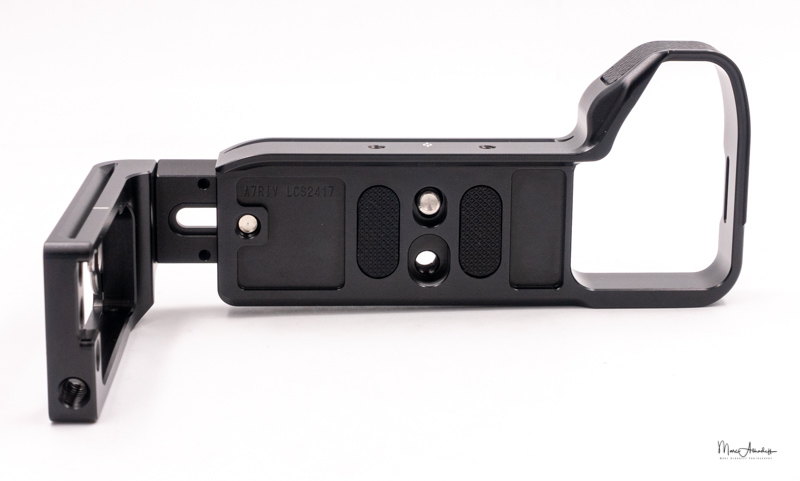 SmallRig L-Bracket for Sony A7R IV LCS2417-04