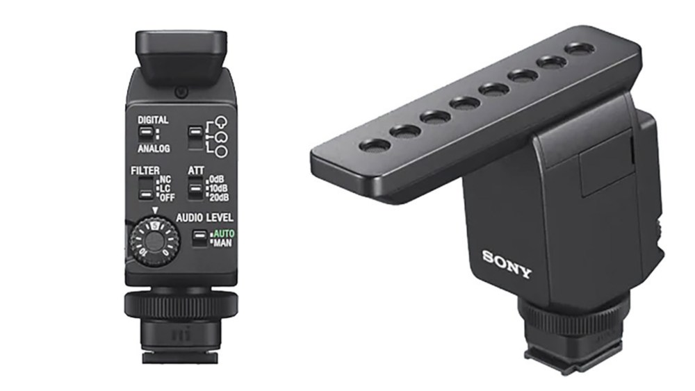 Sony-ECM-B1M-