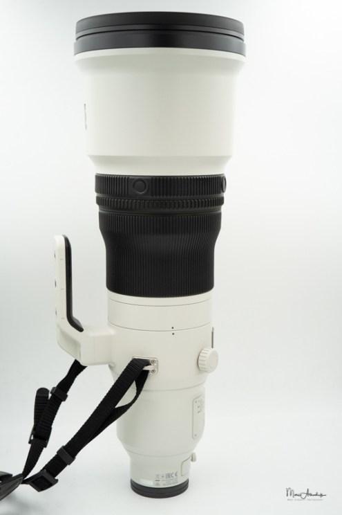 Sony FE 600 F4 GM OSS-08