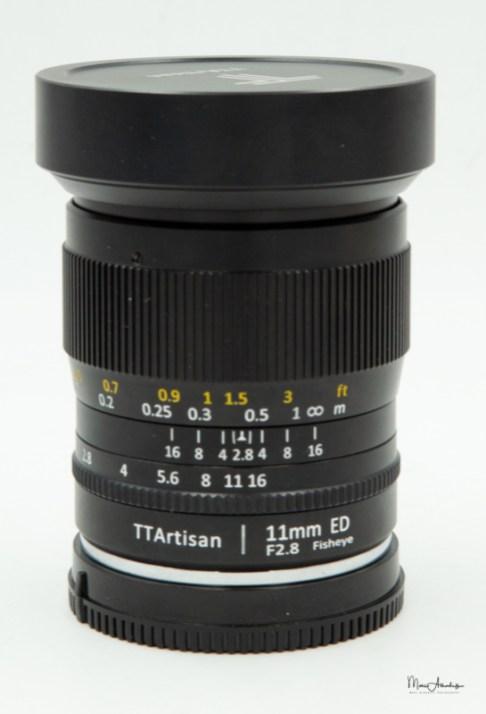 TT Artisans 11mm F2.8 Fisheye-3