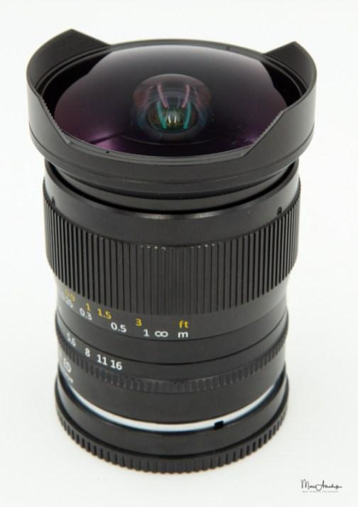 TT Artisans 11mm F2.8 Fisheye-5