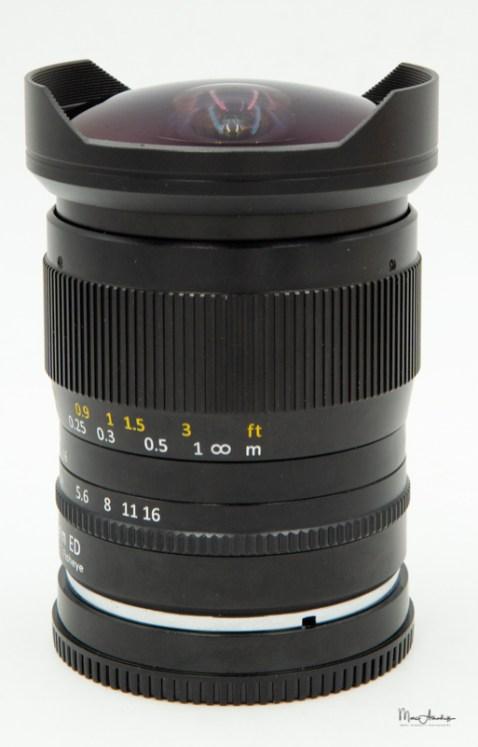 TT Artisans 11mm F2.8 Fisheye-6