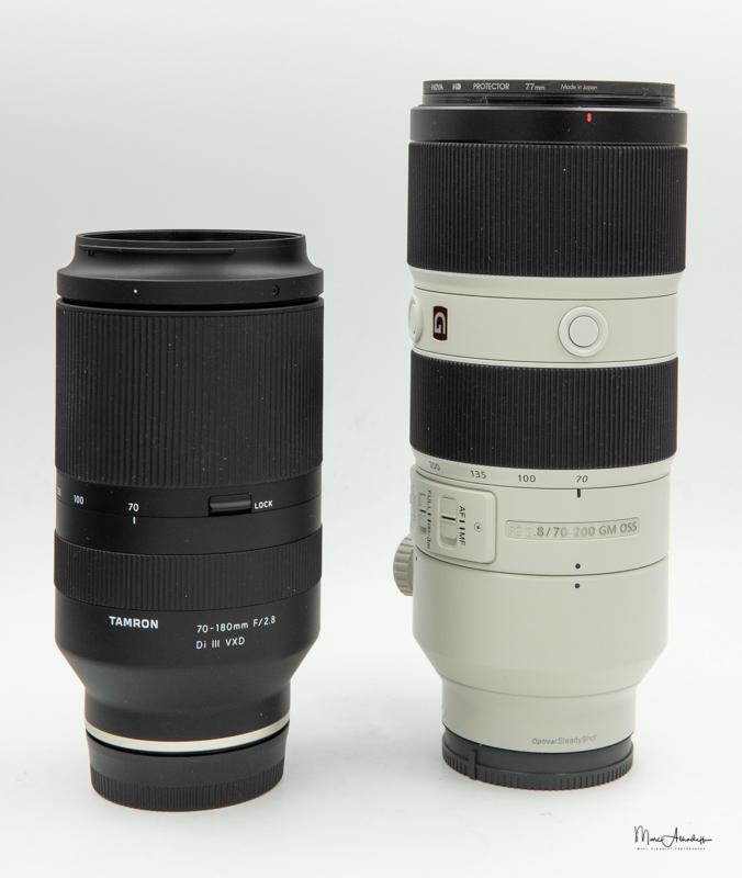 Tamron 70-180mm F2.8 Di III VXD-010