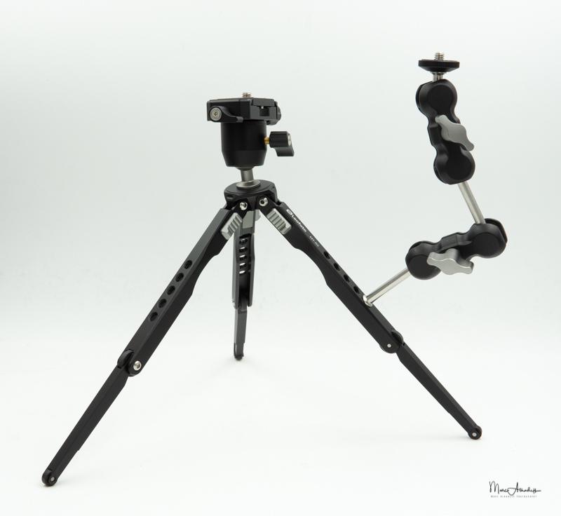 Leofoto MT-03- 017