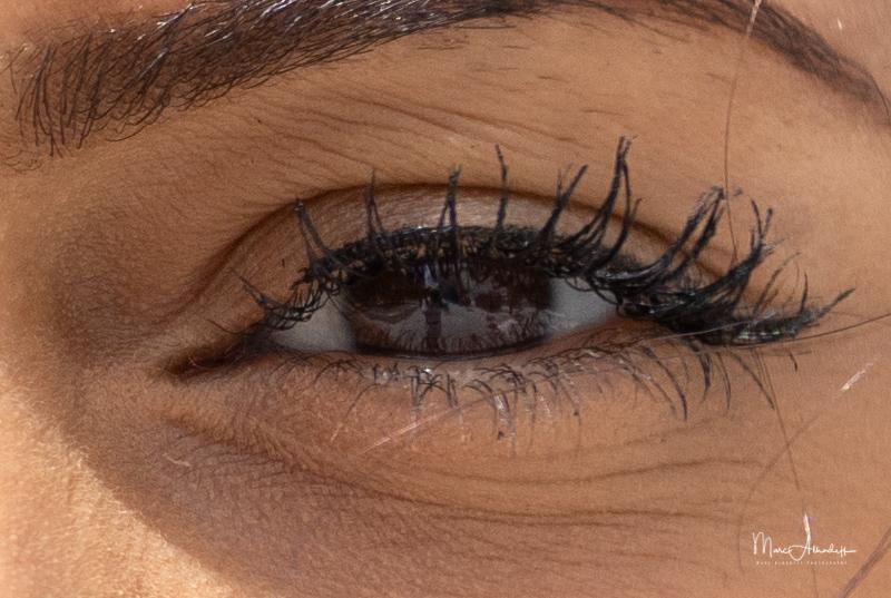 F4, Lensbaby Twist 60mm F2.5- ISO 100-1-2000 s 047-2