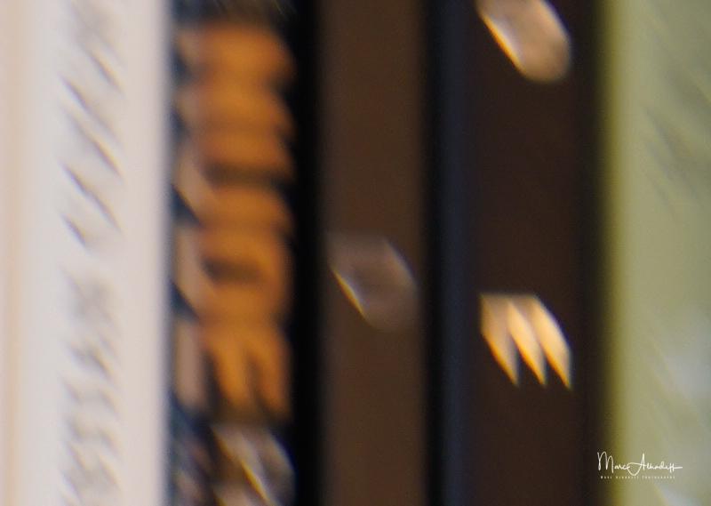 F4, Lensbaby Velvet 56mm F1.6- ISO 100-0,4 s 014