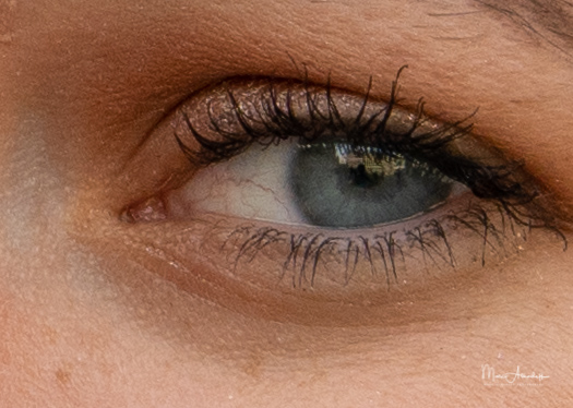 F4, Lensbaby Velvet 56mm F1.6- ISO 200-1-250 s 090-2