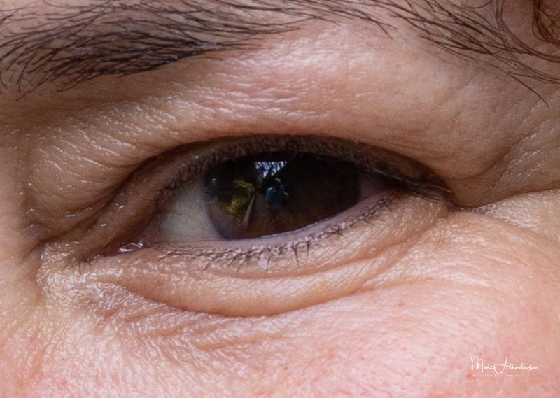 F5.6, Lensbaby Velvet 56mm F1.6- ISO 100-1-160 s 063-2