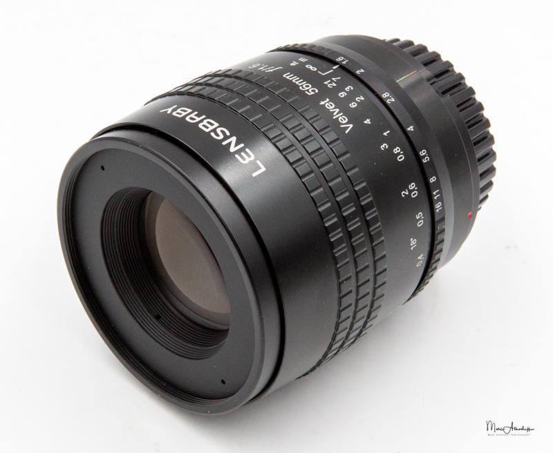 Lensbaby Velvet 56mm F1.6-03