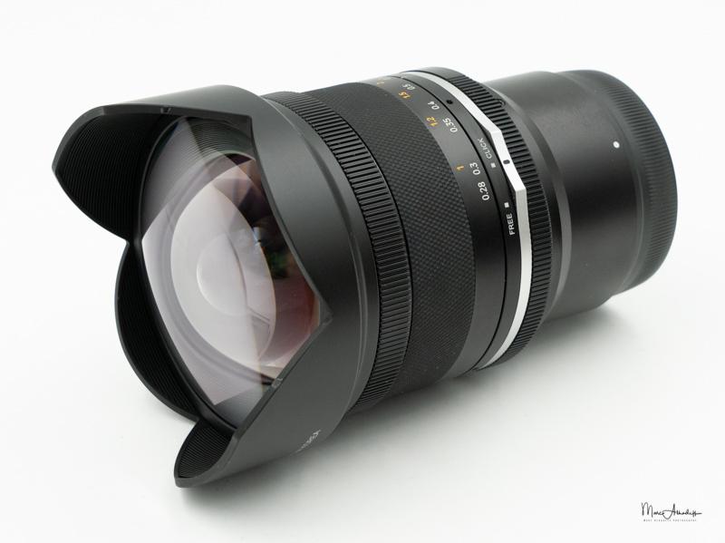 Samyang MF 85mm F1.4 MK2-7