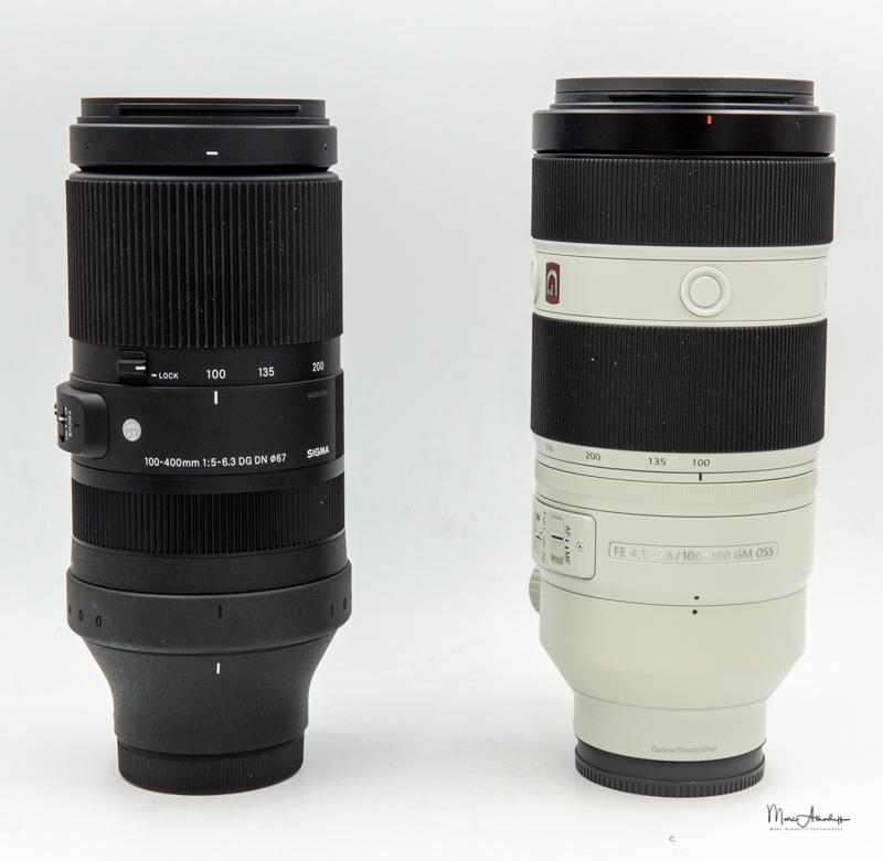 Sigma 100-400mm F5-6.3 DG DN OS-01