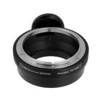 Sony Nex Lens Adapter Guide