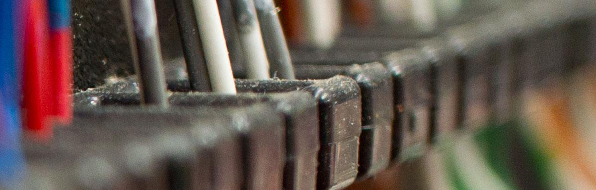 Nex-7 w/ Sony 30mm Macro Lens @ f/3.5, 1/13sec, ISO 400