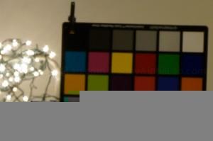 Sony Nex-6 w/18-55mm kit lens @ 18mm,  f/16, ISO 100, Lab Test, Jpeg