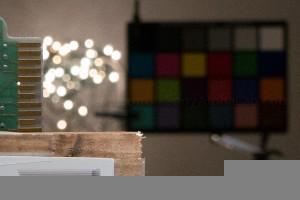 Sony Nex-6 - ISO Testing - Raw Quality - ISO 1600