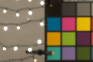 Sony A7 w/ Metabones III, EF 24-105 f/4 l lens @ F/16