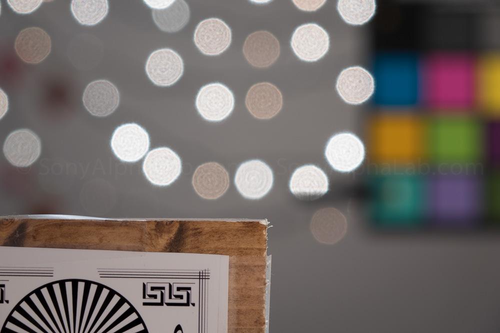 Sony RX10 @ f/5.6, 200mm, ISO 100, Raw Quality