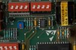 Sony A7r w/ E-Mount Zeiss 55mm f/1.8 lens  - Lab Testing - F/8