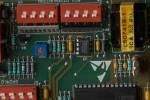 Sony A7r w/ E-Mount Zeiss 55mm f/1.8 lens  - Lab Testing - F/11