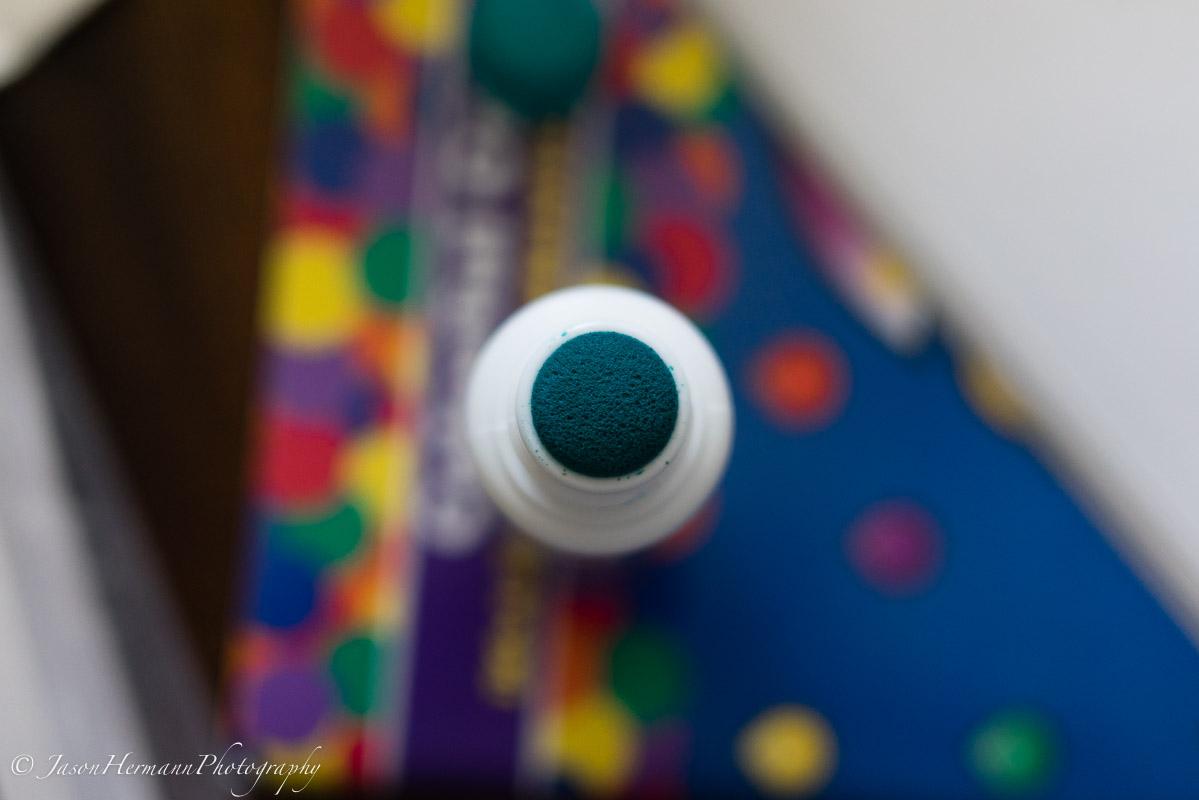 Loxia 35mm f/2 lens @ f/2, 1/250sec, ISO 640, A7r