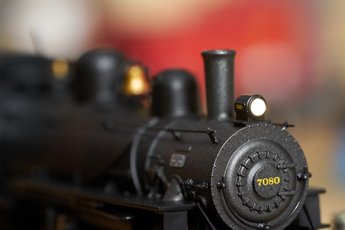 FE 90mm f/2.8 OSS macro Lens @ F/8
