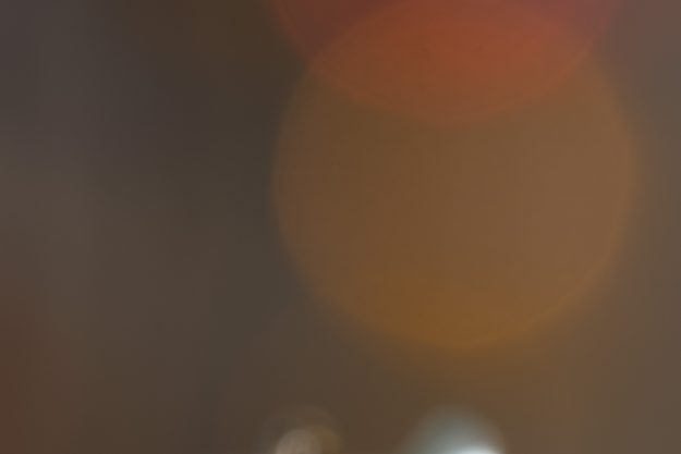 Sony 70-400mm f/4-5.6 G SSM II Lens - Lab Testing