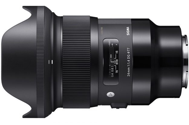 sigma-24mm-f14-art