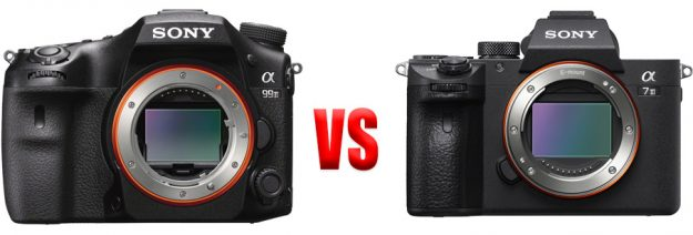sony-dslr-vs-mirrorless