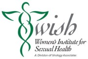 Women's Institute for Sexual Health