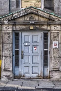 magill doors-5