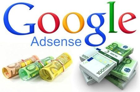Google adsense la gi