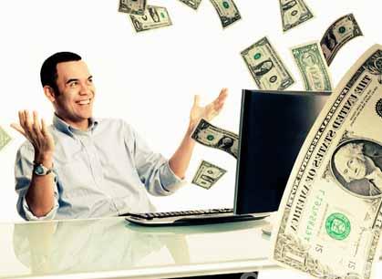 Kiếm tiền online bắt đầu từ đâu? Ảnh 4