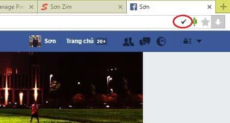 moi ban be like facebook