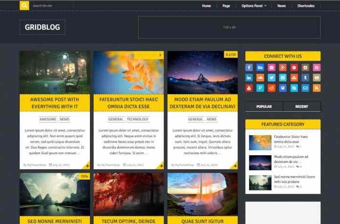 top-100-theme-wordpress-tot-nhat-10