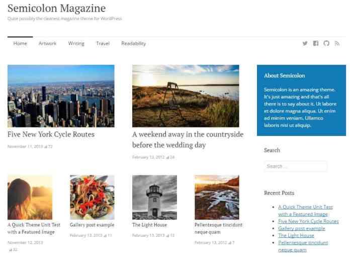 top-100-theme-wordpress-tot-nhat-5