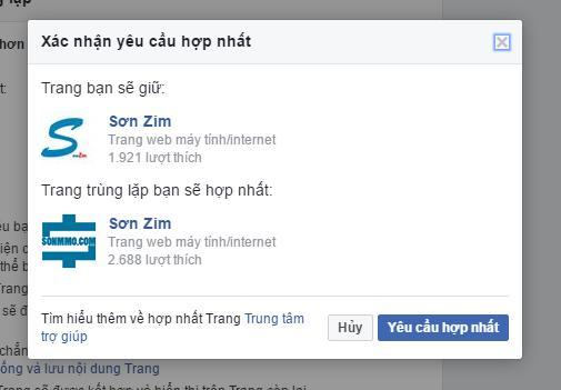 huong-dan-gop-2-trang-fanpage-facebook-thanh-1-trang-Anh-7